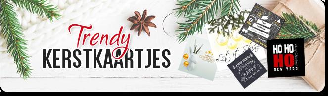 Kerstkaarten En Nieuwjaarskaarten Online Sturen Kerstkaartensturen Nl